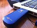 Telstra Elite Mobile Broadband.jpg
