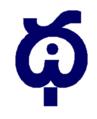 Telugu-alphabet-థథ.png