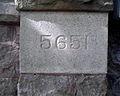 Temple Emanu-El cornerstone.jpg