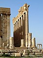 Temple of Bel, Palmyra 12.jpg