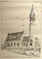 Templebreedy church.jpg