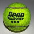 Tennis ball 01.jpg