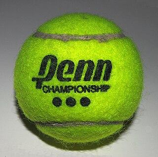 Penn Racquet Sports