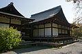 Tenryuji Kyoto11n4350.jpg