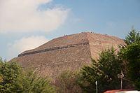 Teotihuacán, Wiki Loves Pyramids 2015 001.jpg