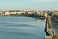 Ternopil-panorama-z-Mazepy-2-12111101.jpg