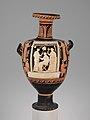 Terracotta hydria (water jar) MET DP354945.jpg