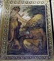 Terrazzo di giunone, giunone trasforma io in vacca 1556-57, di vasari e c. gherardi 2.jpg