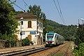 Terzo-Montabone - stazione ferroviaria.jpg
