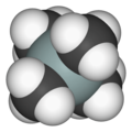 Tetramethylsilane-3D-vdW.png