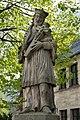 Teuschnitz - Johannes-Nepomuk-Statue - 3 - 2015-05.jpg