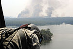 Texas National Guard helicopters battle Bastrop blaze 110906-A-FG822-007.jpg