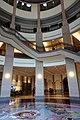 Texas State History Museum - Austin, Texas - DSC08223.jpg