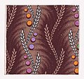 Textile Design Met DP889383.jpg