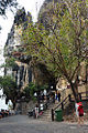 Thach Dong pagoda.jpg
