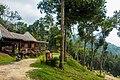 Thailand - Koh Phangan (25012807861).jpg
