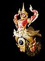 Thailand Bangkok Barge Museum Garuda.jpg