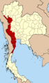 Thailand Western Region.png