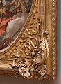 The Apotheosis of the Spanish Monarchy MET LC-37 165 3-3.jpg
