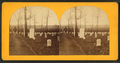 The Arlington national cemetery at Arlington, Va, by Bell & Bro. (Washington, D.C.).png