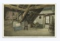 "The Attic to ""The House of the Seven Gables"", Salem, Mass (NYPL b12647398-74477).tiff"