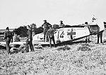 The Battle of Britain 1940 HU73928.jpg