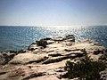 The Beach - Darwin Australia.jpg