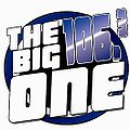 The Big One 1.JPG