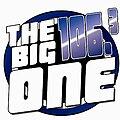 The Big One 1.JPG