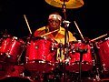 The Billy Cobham Band Billy Cobham Unterfahrt-2012-10-23-017.jpg