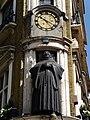 The Black Friar, Blackfriars 03.JPG