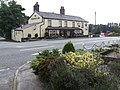 The Blacksmith's Arms - geograph.org.uk - 532114.jpg