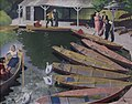 The Boat Shed - Percy Shakespeare.jpg