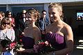 The Bridesmaids 4 (5642508807).jpg