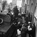 The British Army in North-west Europe 1944-45 B13053.jpg