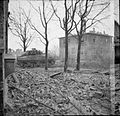 The British Army in North-west Europe 1944-45 BU2774.jpg