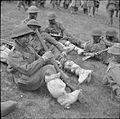 The British Army in the United Kingdom 1939-45 H19634.jpg