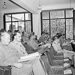 The British Reoccupation of Burma SE6751.jpg