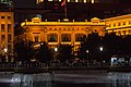 The Bund at night, 2019-10-17 08.jpg