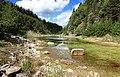 The Canyon 9.jpg