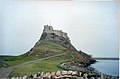 The Castle Lindisfarne 01.jpg