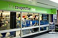 The Co-operative Food Branch (7795238312).jpg