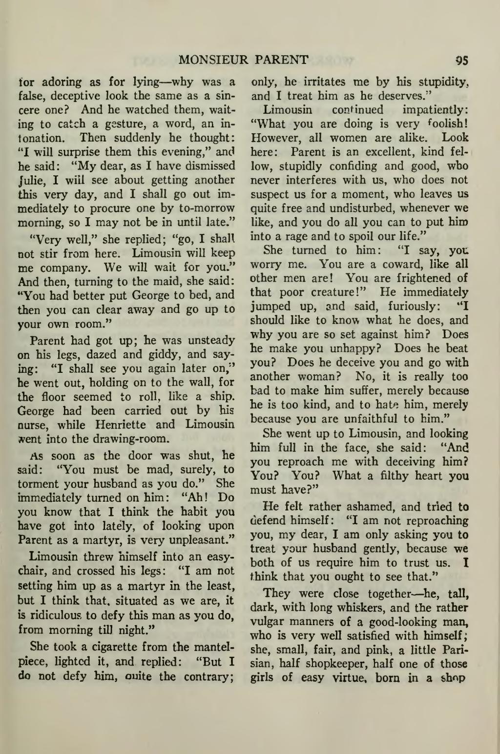 Page:The Complete Short Stories of Guy de Maupassant djvu
