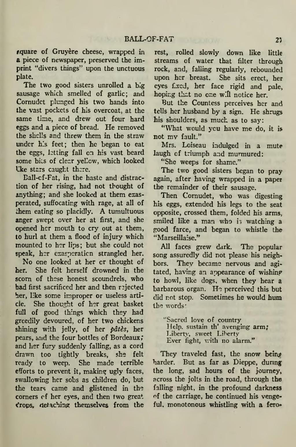 Page:The Complete Short Stories of Guy de Maupassant djvu/49