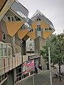 The Cube Houses (29).jpg