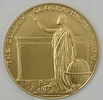 The Cullum Medal Front Use.jpg