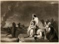 The Destruction of Troy by Jones.png
