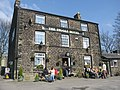 The Diggle Hotel - geograph.org.uk - 377016.jpg