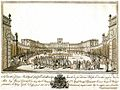 The Esterházy palace at Fertőd 1791.jpg