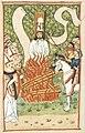 The Execution of John Hus.jpg